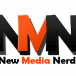 NewMediaNerd Search Marketing Blog Website