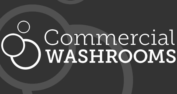 Commercial Washrooms B2B eCommerce Business